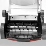 Scarificateur aérateur électrique, trouver les meilleurs modèles TOP 5 image 1 produit