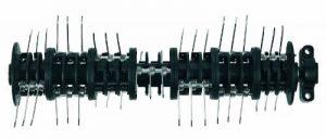 Scarificateur aérateur électrique, trouver les meilleurs modèles TOP 7 image 0 produit