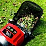 Scarificateur jardin : votre top 10 TOP 9 image 1 produit