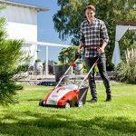Scarificateur pelouse : trouver les meilleurs produits TOP 5 image 5 produit