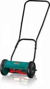 Scarificateur pelouse : trouver les meilleurs produits TOP 8 image 0 produit