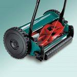 Scarificateur pelouse : trouver les meilleurs produits TOP 8 image 1 produit