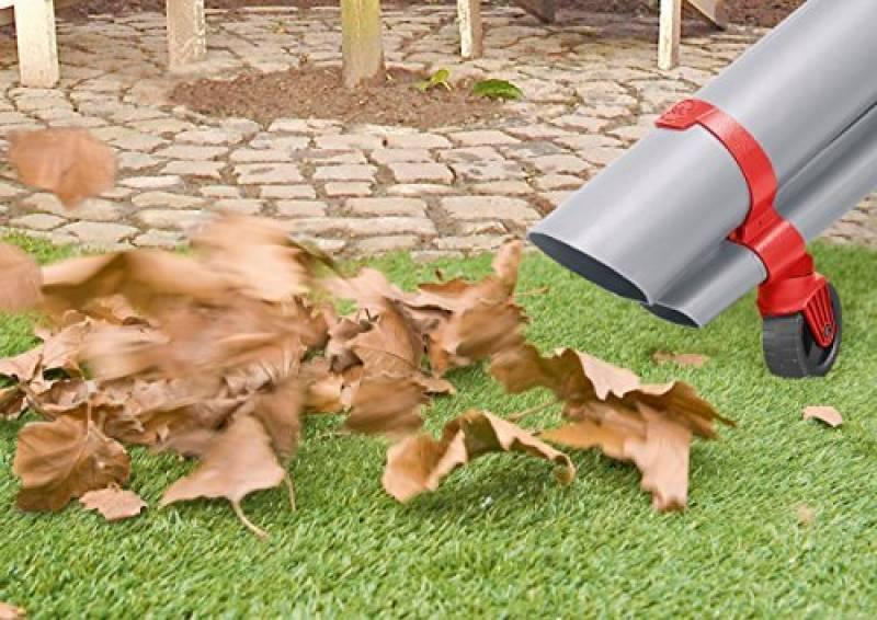 meilleur comparatif de souffleur aspirateur feuilles. Black Bedroom Furniture Sets. Home Design Ideas