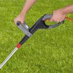 Skil F015 0730 AA Coupe-Bordures 250 W de la marque SKIL image 5 produit