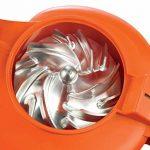 Souffleur électrique, faire une affaire TOP 0 image 3 produit
