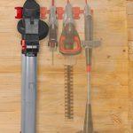 Souffleur électrique, faire une affaire TOP 9 image 6 produit