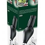 Soufleur électrique, comment choisir les meilleurs produits TOP 11 image 3 produit