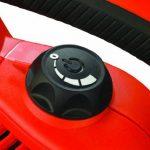 Soufleur électrique, comment choisir les meilleurs produits TOP 4 image 5 produit