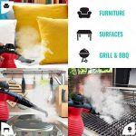 Steam Cleaner Nettoyeur Vapeur de la marque Comforday image 1 produit
