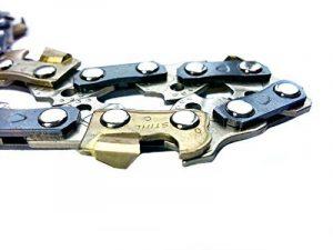 Stihl Chaîne Picco Duro en métal dur 50GL, 35cm, 1pièce, 36120000050 de la marque Stihl image 0 produit