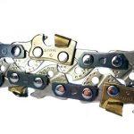 Stihl Chaîne Picco Duro en métal dur 50GL, 35cm, 1pièce, 36120000050 de la marque Stihl image 1 produit