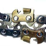 Stihl Chaîne Picco Duro en métal dur 50GL, 35cm, 1pièce, 36120000050 de la marque Stihl image 2 produit