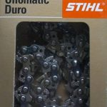 Stihl Chaîne Picco Duro en métal dur 50GL, 35cm, 1pièce, 36120000050 de la marque Stihl image 3 produit