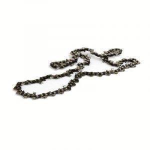 Stihl - Chaine Pour Tronçonneuse Ms390 - Guide 50Cm - 3/8 1.6 X 72 Maillons de la marque SHIHL image 0 produit