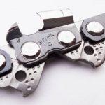 """Stihl RSC Chaîne de tronçonneuse 3/8"""" 1,6 mm 72 GL à gouges complètes 50 cm de la marque Stihl image 1 produit"""