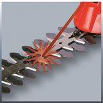 Taille buisson électrique - acheter les meilleurs modèles TOP 8 image 4 produit