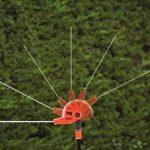 Taille haie 36v - notre top 8 TOP 10 image 5 produit
