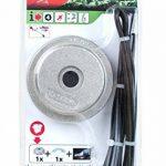 Tête bobine débroussailleuse, top 7 TOP 2 image 3 produit