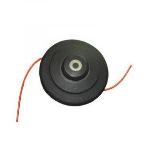 Tête fil nylon Tap n Go pour coupe-bordure de la marque Trueshopping image 0 produit