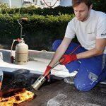 Tuyau gaz désherbeur thermique comment trouver les meilleurs produits TOP 8 image 2 produit