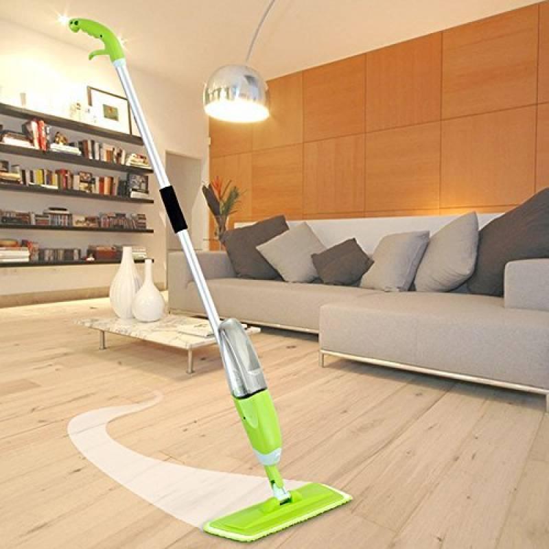 nettoyeur sol vapeur cheap marque generique balai vapeur. Black Bedroom Furniture Sets. Home Design Ideas