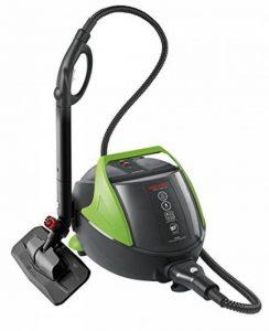 Vaporetto Pro 95_Turbo Flexi Nettoyeur Vapeur 1,3 L 1100 W de la marque Polti image 0 produit