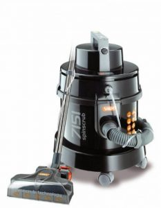 Vax 7151 Aspirateur Multifonctions 6 en 1 1500W Poussière Liquide + Accessoires 25 kPa de la marque Vax image 0 produit
