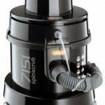 Vax 7151 Aspirateur Multifonctions 6 en 1 1500W Poussière Liquide + Accessoires 25 kPa de la marque Vax image 1 produit