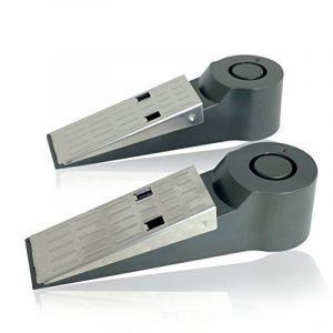 Votre comparatif de : Mini détecteur métaux TOP 5 image 0 produit