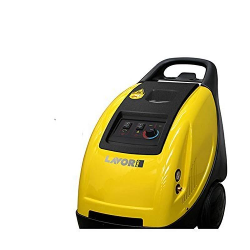 Votre comparatif de nettoyeur haute pression lavor 150 bars pour 2018 outillage de jardin - Comparatif nettoyeur haute pression ...