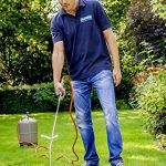 Votre meilleur comparatif de : Brûleur de mauvaises herbes à gaz TOP 0 image 3 produit