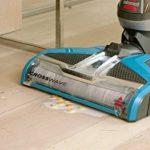 Votre meilleur comparatif de : Nettoyage vapeur sèche TOP 1 image 1 produit
