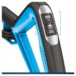 Votre meilleur comparatif de : Nettoyage vapeur sèche TOP 1 image 4 produit