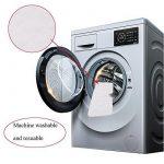 Votre meilleur comparatif de : Nettoyage vapeur sèche TOP 2 image 5 produit