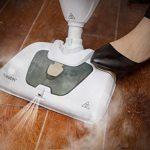 Votre meilleur comparatif de : Nettoyage vapeur sèche TOP 5 image 4 produit