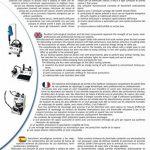 Votre meilleur comparatif de : Nettoyage vapeur sèche TOP 6 image 5 produit