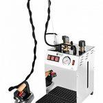 Votre meilleur comparatif de : Nettoyage vapeur sèche TOP 6 image 6 produit